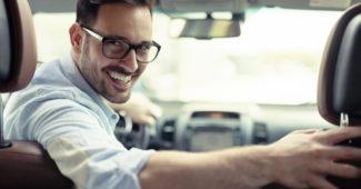 seguro automóvel para Hilux